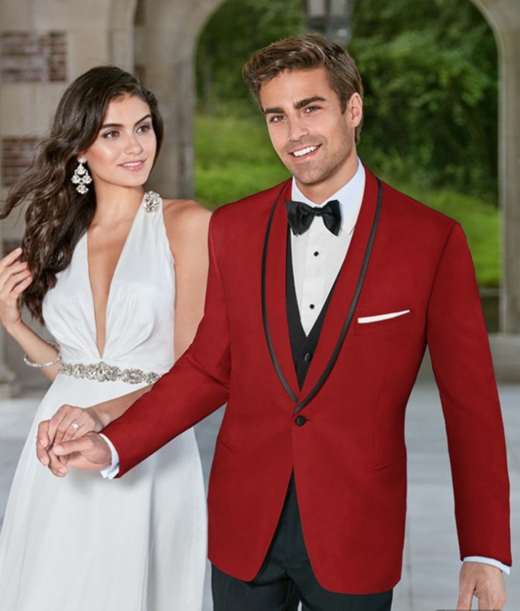 Fort Lauderdale Tuxedo Rentals (954) 463-1171 | Tux Sales and ...