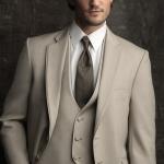 Allure-Suit
