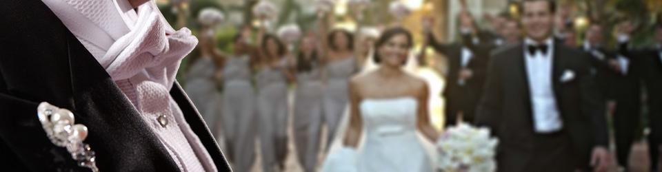 formal-wedding