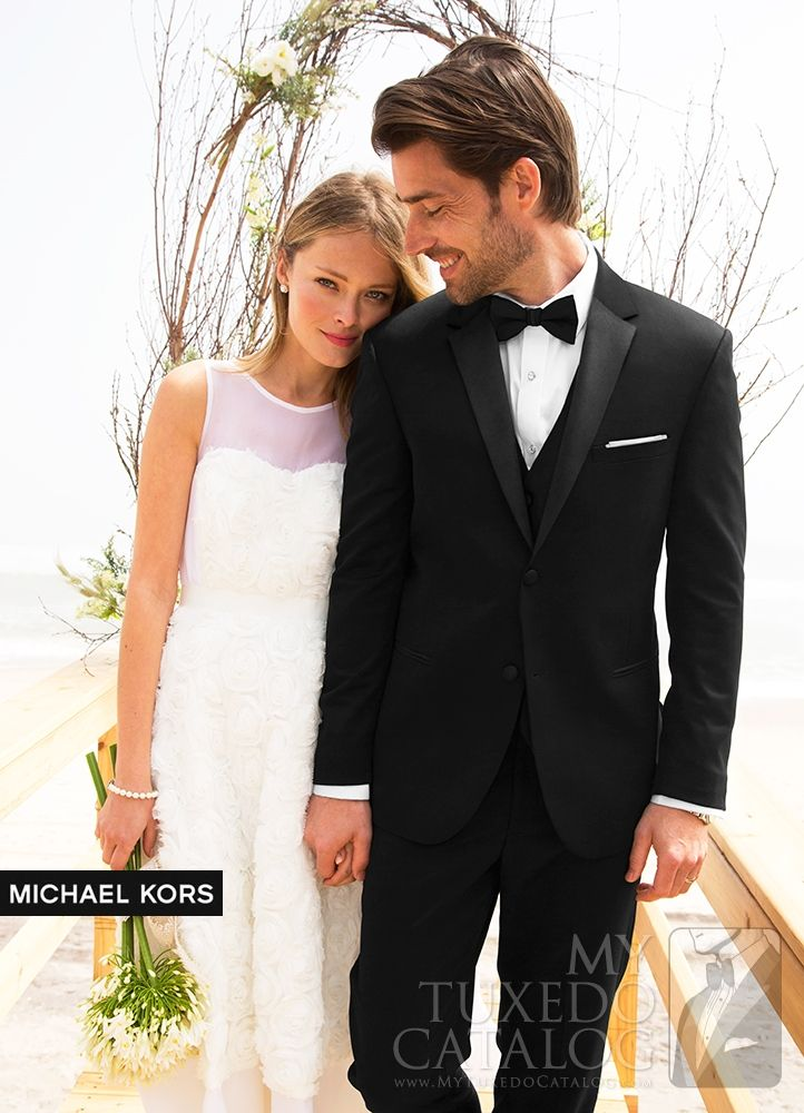 Fort Lauderdale Tuxedo Rentals (954) 463-1171 | Tux Sales and Formal ...