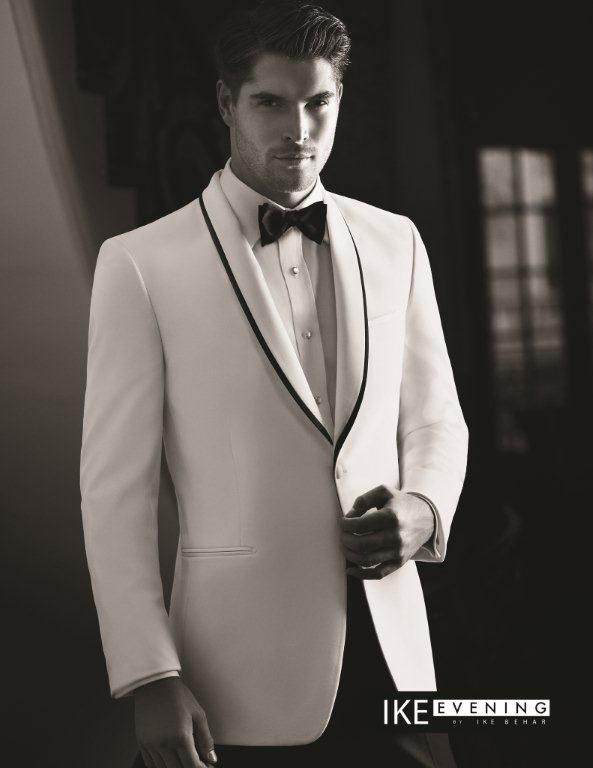 Fort Lauderdale Tuxedo Rental and Sales